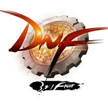 dnf公益服网站发布网